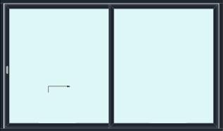 2-delig-(1-schuifdeur-links-of-rechts)