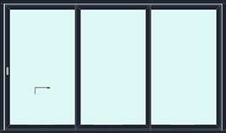 3-delig-(1-schuifdeur-aan-de-zijkant)