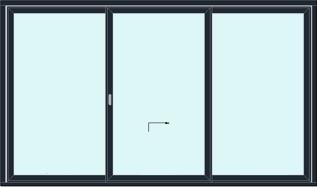 3-delig-(1-schuifdeur-in-het-midden)