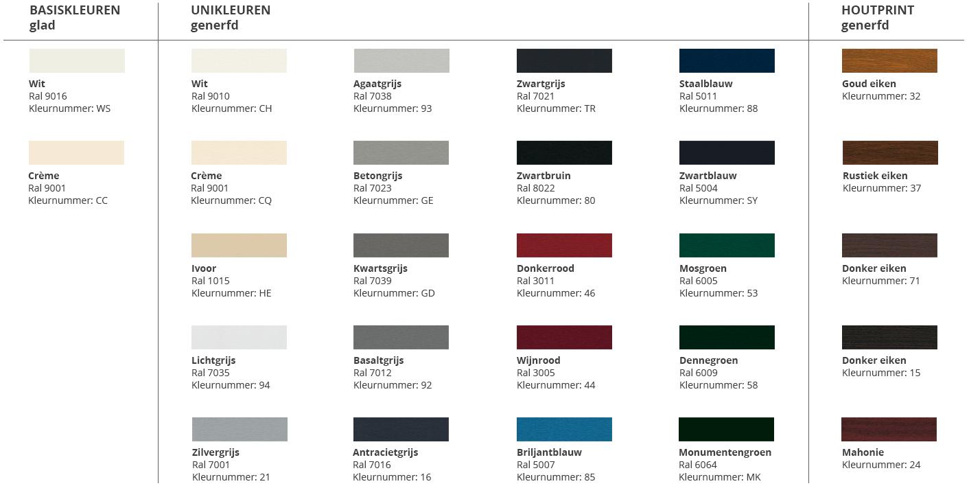 TK_kleuren