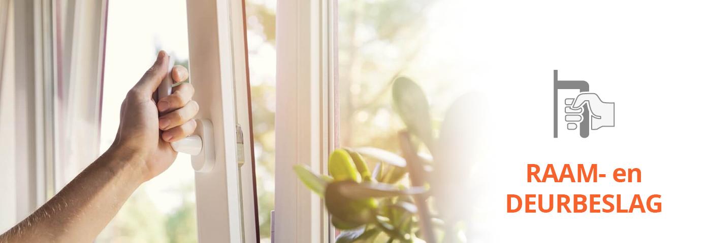 slider_raam-deurbeslag