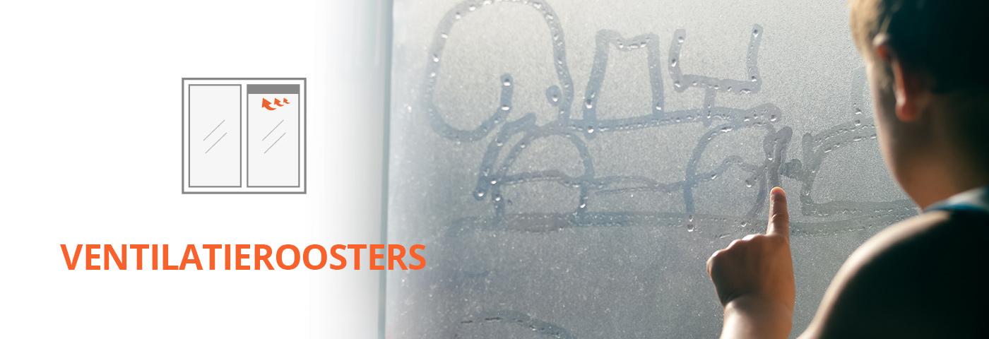 slider_ventilatieroosters